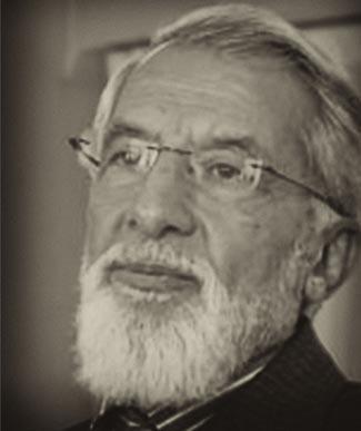 جلالالدین فارسی