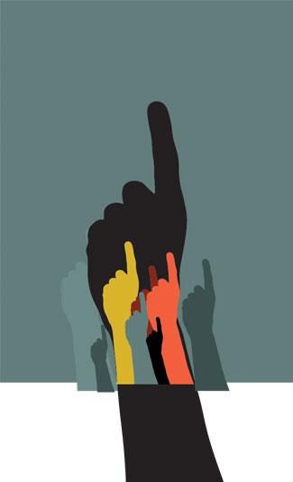 مروری بر جایگاه مجلس شورای اسلامی از منظر نظریات نمایندگی و قانون اساسی